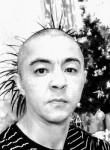 Elvir, 38  , Mednogorsk