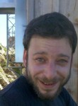 Samuel, 37  , Meylan