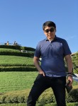 Berdi, 37  , Beijing