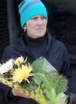 Yuriy, 46  , Talmenka