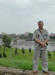 Фёдор, 59 лет, Пикалёво