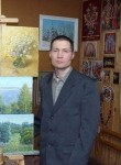 Andrey, 51, Cheboksary