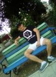 Andrey, 36  , Salsk