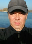 vladimir, 36  , Usinsk