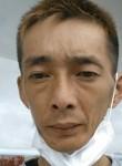 HERMES, 40  , Nagoya-shi