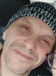 Enrico, 51  , Milano