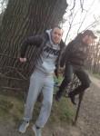 Ruslan, 36  , Chernihiv