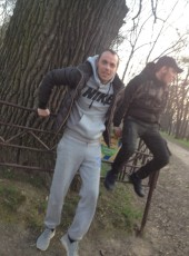 Ruslan, 36, Ukraine, Chernihiv