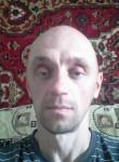 sergey, 42  , Belgorod