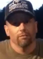 Steve, 37, United States of America, Pittsburgh