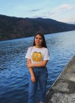 Darya, 18, Krasnoyarsk