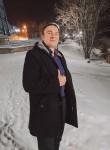 Artem, 30  , Zelenogorsk (Krasnoyarsk)