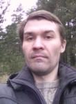 ❤❤Igor ❤❤, 33, Horad Barysaw