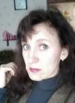 Evdokiya, 44  , Antratsyt