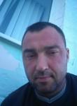 Roman, 38  , Dubasari