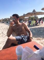 abdelhalim  rashed, 34, Italy, Milano