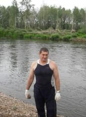 Sergey, 48, Russia, Engels
