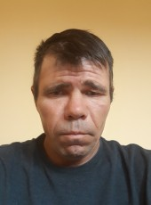 Adrian, 43, Romania, Sector 2