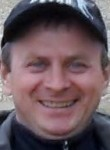 Grigoriy, 49  , Ussuriysk