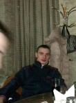 Erik, 26 лет, Бишкек