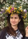 belka, 31 год, Москва