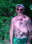 Aleksey, 37  , Irkutsk