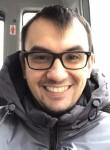 Andrey , 32, Lytkarino