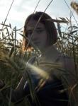 Evelina , 18, Sochi