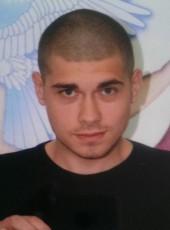 Artur, 24, Ukraine, Kiev