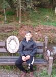 Vitalik, 20  , Novograd-Volinskiy