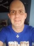 David, 38  , Gasteiz Vitoria