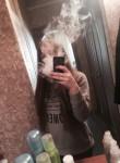 Sofiya, 21  , Bolokhovo