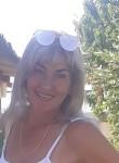 Elena, 42  , Razdolnoe