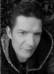 Sébastien, 38  , Poitiers