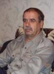 vladimir, 66  , Snezhinsk