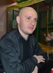 ,,,,, 33  , Novyy Urengoy