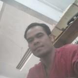 Deeny, 35  , Limbang