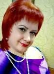 Olga Cherniy, 30  , Shevchenkove (Odessa)