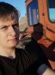 Artur, 18, Novosibirsk