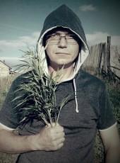 Igor, 41, Kazakhstan, Astana