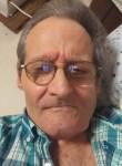 Williams Chris, 40  , Springfield (State of Missouri)