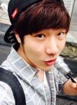 라이실리, 32  , Seongnam-si