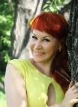 Evgeniya, 41, Novosibirsk