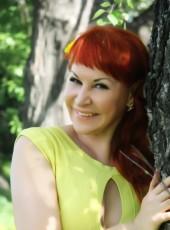 Evgeniya, 41, Russia, Novosibirsk
