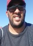 Fadili, 31, Ksar el Kebir