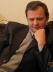 andrey, 40, Tashkent