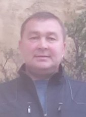 Aleksey, 58, Russia, Perm
