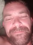 Pavel, 37  , Samara