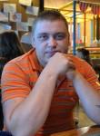 aleksey, 35  , Aleksin