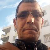 Aziz, 31  , Dellys